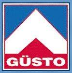 logo_guesto003